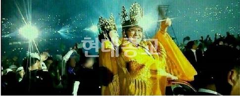 신천지 실세였던 김남희, 배도자로 추락