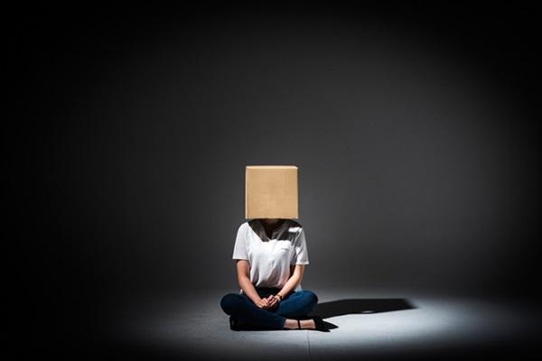 외로움 속의 착각 하나님의교회 관계 포교의 실체