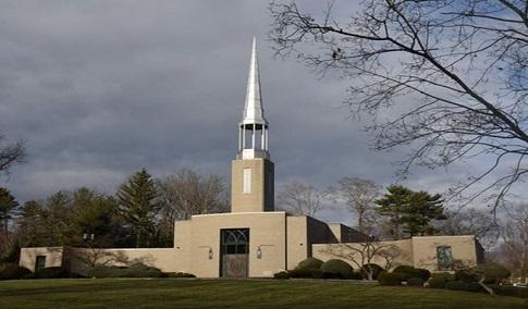 하나님의교회 '비밀유지동의서'는 불법