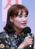 """""""신천지 탈퇴, 그리고 치유와 회복 이야기(1)"""