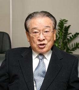 이순재씨, 국제위러브유운동본부 후원회장직 사임